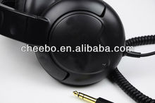 2013 the new one for GPX is UR 30 headphone