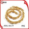 22k gold jewellery dubai new gold chain design for men jewelry fashion