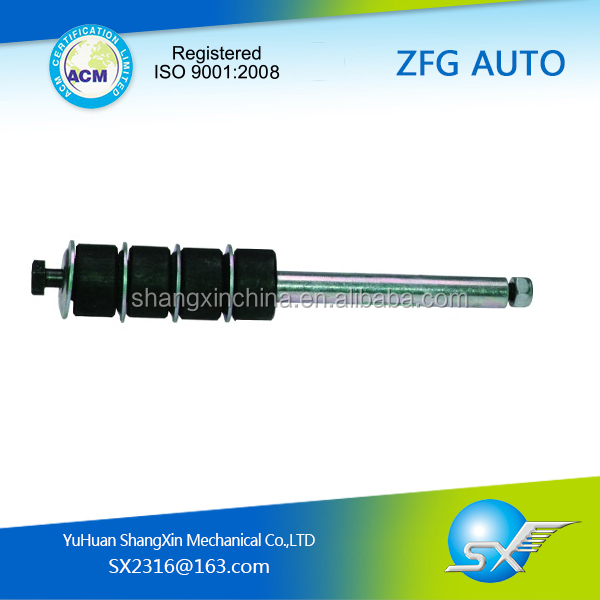 Auto battery stabilizer end link for cheap car parts for sale1603148 96129839 90009367 7856987 02875013S1 2875013 9053018