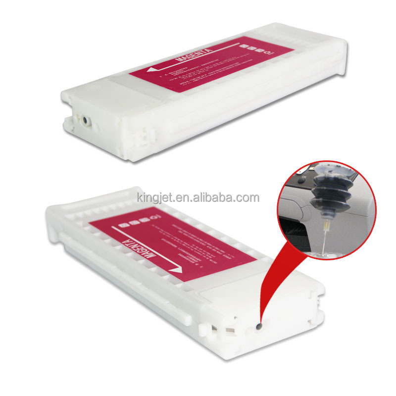 T7102 cartridge compatible for Epson surelab SL-D5000 printer