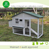 Waterproof outdoor portable small New design chicken coop for sale