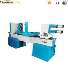 wood turning baseball bat lathe woodworking machines factory for sale