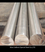 China 201 202 304 304L 316 316L 410 420 430 17-4 Ph H10 Stainless Steel Round Bar/Rod/Shaft
