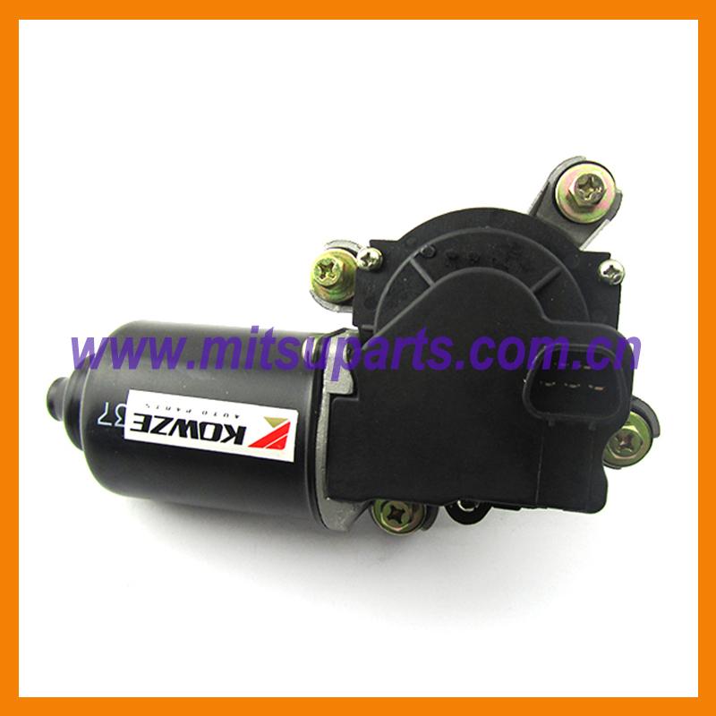 Windshield Wiper Motor For Mitsubishi Pajero V73 V75 V77