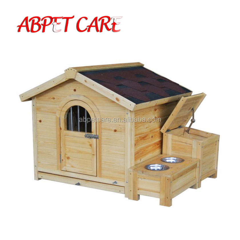 Manufacturer hotselling waterproof dog carrier dog house