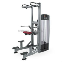 Assisted Chin/Dip/Gym Equipment