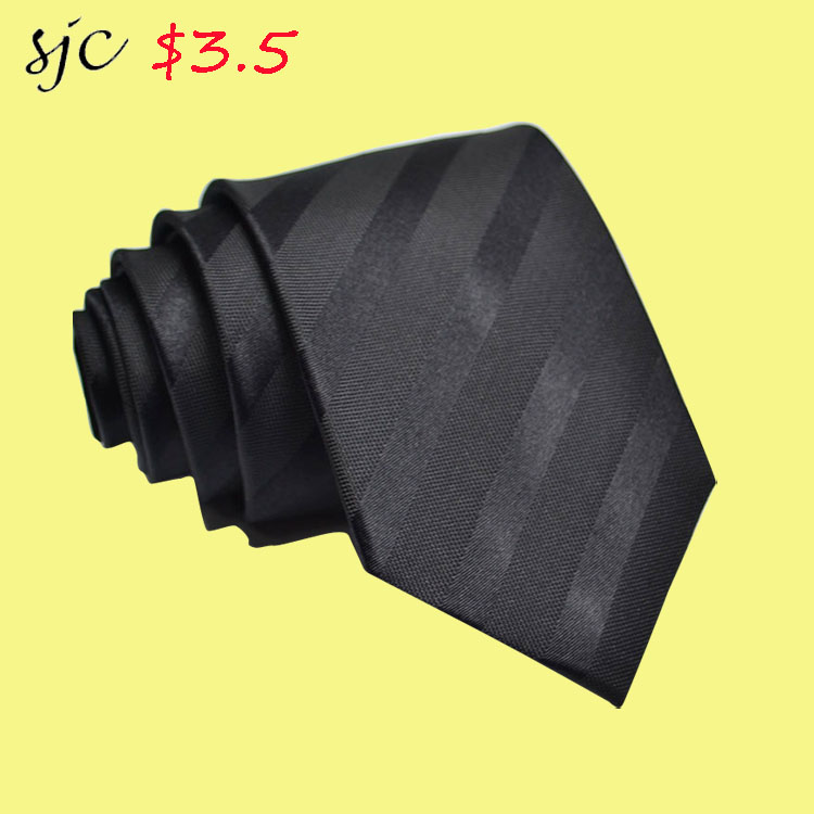 Custom design your own woven silk <strong>tie</strong> for business and dinner