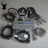 speed control unit , diesel generator electronic governor,ecu electronic control unit