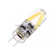 round chandelier led light bulbs led filament reflector bulb cata filament led bulb lighthighlight bulb/halogen lamp/chandelier