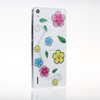 mobile phone case decoration, top supplier wholesales mobile phone decoration sticker