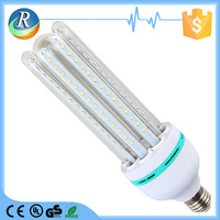 4U 32W led energy saving bulb