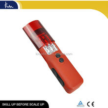 dry cell led light,Hook Led Worklights,Car Accessories Rechargeable Led Work Light