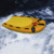 best price high quality  inflatable rescue sled
