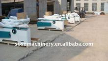 Furniture making equipment /woodcutting machine with high precision