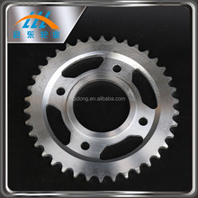 sportbike sprockets
