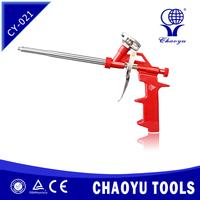 CY-021 construction garden hand tool