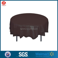 Factory 150 Round Fancy Table Cover