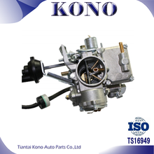 High performance Carburetor fits VW BEETLE, OEM:71804299/05NK