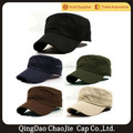 2016 very fashion colorfull army cap and hat