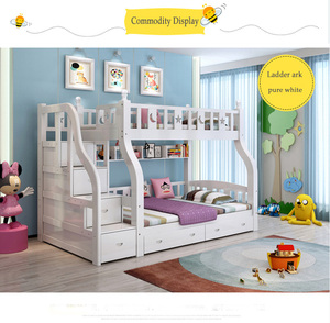 Child Bedroom Set, Child Bedroom Set Suppliers and ...