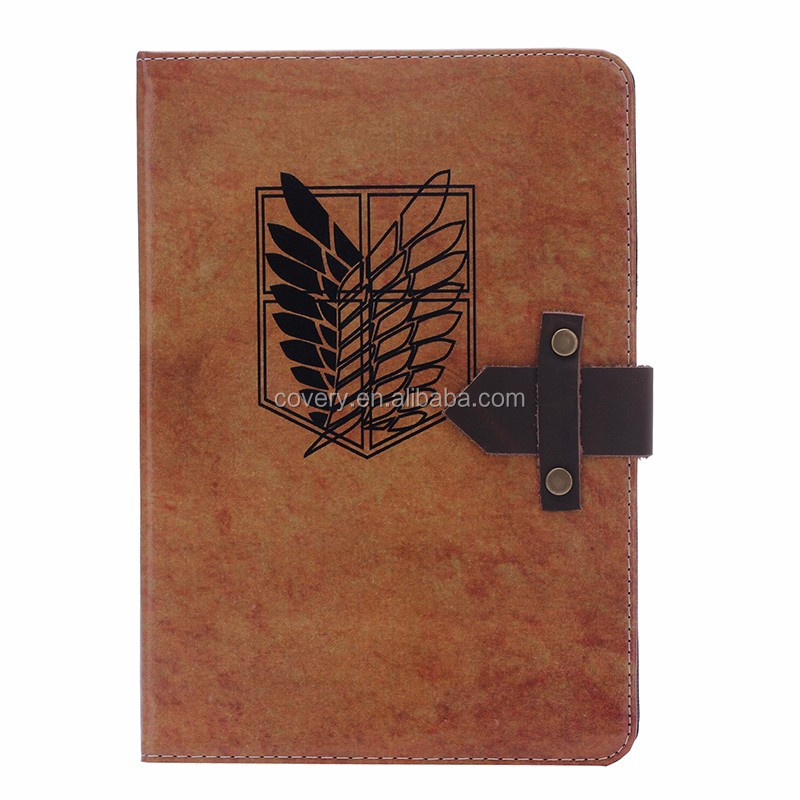 Tablet pc cover, High quality fashion leather case for ipad,tablet laptop protector
