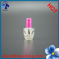 High Quality China Made Nail Polish Oil Glass Bottles