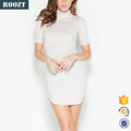 Summer White Club Dresses 2015 Party Bodycon Sexy Mini Dress