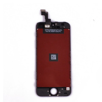 Mobile phone lcd For iphone 5S lcd with touch screen assembly