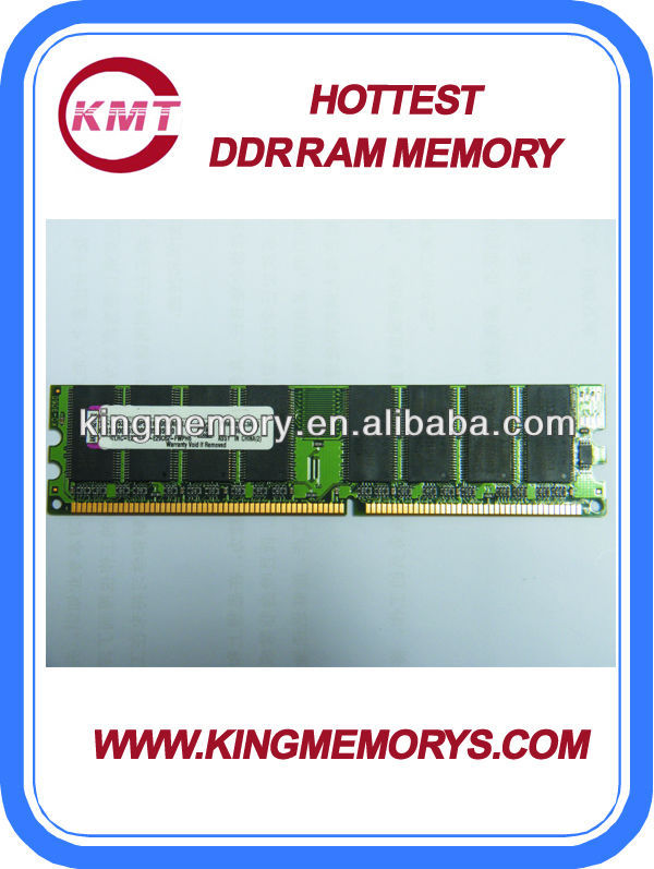 sd ram pc133 for desktop computer memory 256mb/512mb