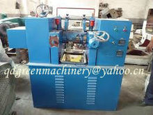 high quality rubber two roll mill XK-300