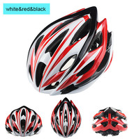 new products 2015 cycling bicycle adult mens bike helmet specialized , bike helmet