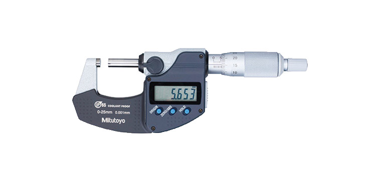 Japanese Digital Vernier Caliper With Wholesale Price