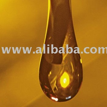 Food Machine Lubricating Oil