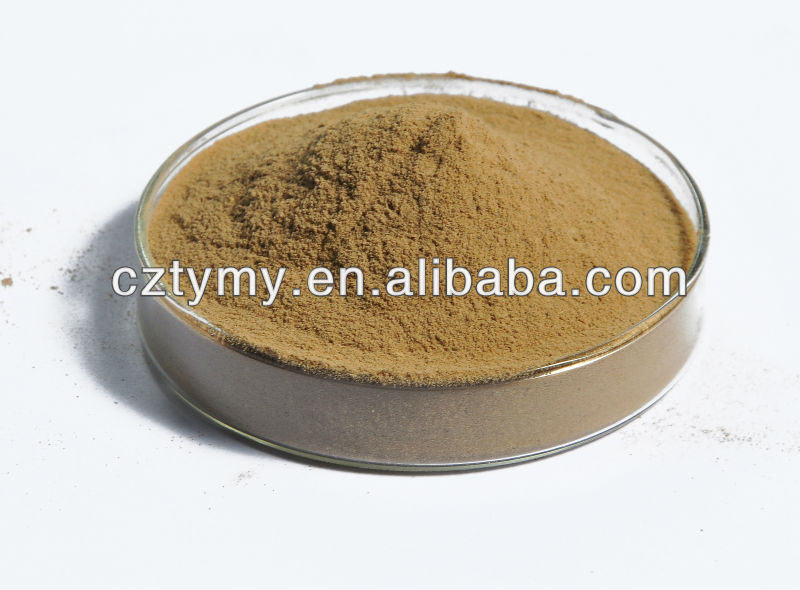 Inactive Brewers Yeast Powder for Feed Grade