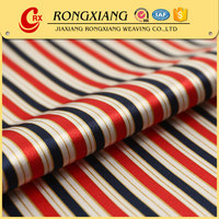 China Manufacturer Latest design Super Woven border print dress fabric
