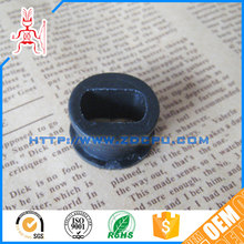 Reasonable price anti-shock rubber small bushing