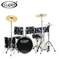 7pcs drum set Cupid professional jazz drum set