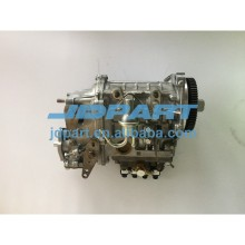 V2607 Fuel Injection Pump Assy For Kubota