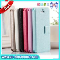 leather case for ipad mini,For ipad mini Silk Case Leather