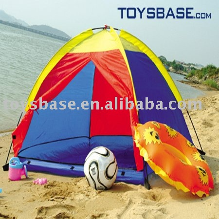 Best summer toy beach beach tent