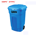 Online Shopping Compact Low Price Garbage Trash Bin