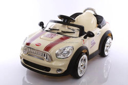 baby car,kids electric motorcycle