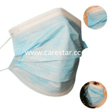 surgical funny disposable hospital mask dental clinical face mask