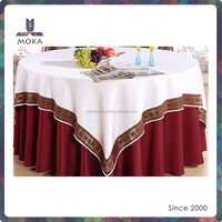 restaurant table linens round cloth tablecloths black tablecloth table cloth