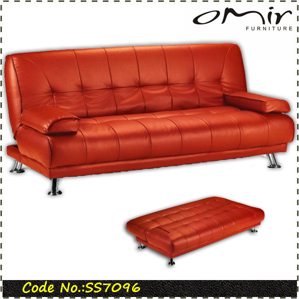 Second Hand Sofa Leather Garden Sofa
