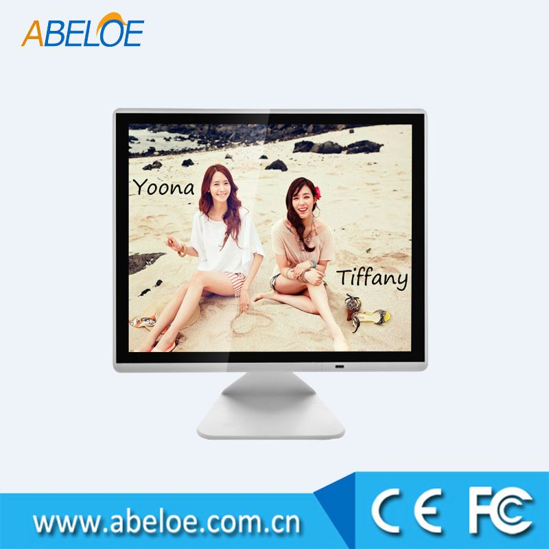 12 inch tft super tft lcd color tv monitor