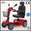 Handicaped Mobility Scooter for Cruise Ship