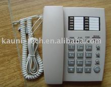 Office telephone OT3000
