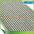 fiber glass mesh cloth for surfboard
