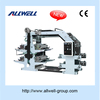 The most popular model cost-effective high speed flexo printing slotting machine